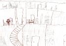 Pläne und Skizzen_1