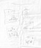 Pläne und Skizzen_2